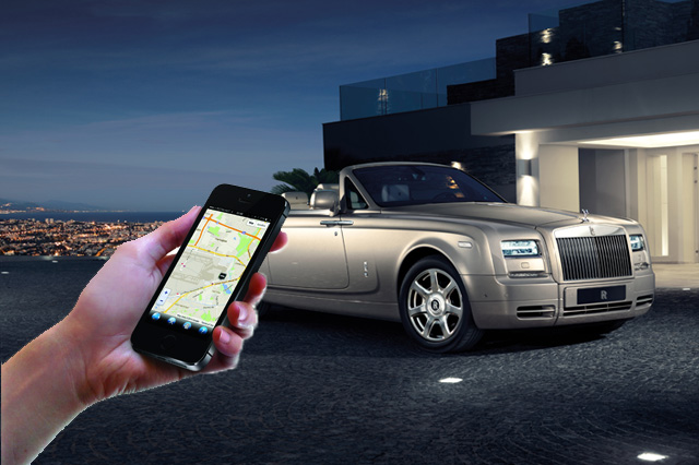 trackimo-fi-why-luxury-car-owners-should-invest-in-a-reliable-gps-tracker